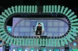 テレビ朝日のクイズバラエティー『ザ・タイムショック 最強クイズ王決定戦SP 2017秋』に出演した岩永徹也