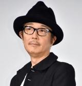 障害者の映画に熱い持論を展開したリリー・フランキー (C)ORICON NewS inc.