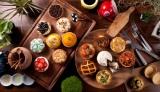 カリフォルニアスタイルのパイ専門店「パイ ホリック」が六本木ヒルズに期間限定で登場