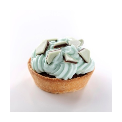 『Mint Chocolate Chip』(税込価格:453円)