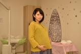 ドラマ『コウノドリ』に第1話ゲストとして出演する志田未来(C)TBS