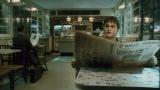 日本テレビ『金曜ロードSHOW!』11月10日放送の『ハリー・ポッターと謎のプリンス』 TM &(C) 2009 Warner Bros. Ent. , Harry Potter Publishing Rights (C) J.K.R.