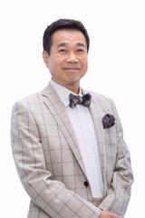 テレビ東京系、『ユニバーサル広告社〜あなたの人生、売り込みます!〜』(10月20日スタート)三宅裕司様