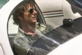 実在の人物を演じるトム・クルーズ(C) Universal Pictures