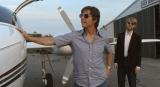 映画 『バリー・シール/アメリカをはめた男』場面写真(C) Universal Pictures