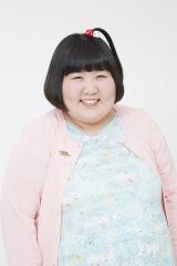 12月に放送される日本テレビ系『女芸人No.1決定戦 THE W(ザ ダブリュー)』に参戦する酒井藍