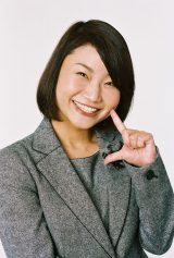12月に放送される日本テレビ系『女芸人No.1決定戦 THE W(ザ ダブリュー)』に参戦する島田珠代