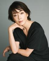 パペットアニメーション映画『ムーミン谷とウィンターワンダーランド』(12月2日公開)ムーミンの声は宮沢りえが担当
