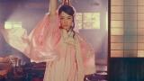 三太郎音頭のアレンジ曲でパラパラを踊る織姫(川栄李奈)