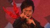 10月3日放送のTBS系『ぶっこみジャパニーズ9』に出演する水木一郎 (C)TBS