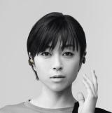 宇多田ヒカルがソニー「ノイキャン・ワイヤレス」CM出演決定