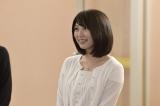 玉森とは『信長のシェフ』(テレビ朝日)以来3年ぶりの共演(C)テレビ朝日