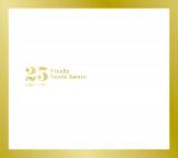 ベストアルバム『Finally』CD