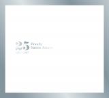 ベストアルバム『Finally』CD・Blu-ray