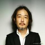 10月7 日生放送、『第84回NHK全国学校音楽コンクール』高等学校の部にゲスト出演するリリー・フランキー