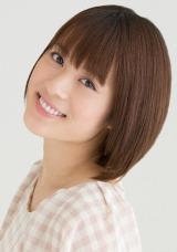 10月7 日生放送、『第84回NHK全国学校音楽コンクール』高等学校の部にゲスト出演する北乃きい