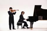 10月8日生放送、『第84回NHK全国学校音楽コンクール』小学校の部にゲスト出演するスギテツ