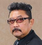スピンオフドラマ『オトナ高校 エピソード0』に出演するブラザートム(C)テレビ朝日