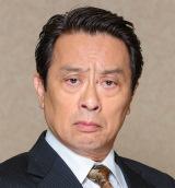 スピンオフドラマ『オトナ高校 エピソード0』に出演する金田明夫(C)テレビ朝日