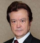 スピンオフドラマ『オトナ高校 エピソード0』に出演する大和田伸也(C)テレビ朝日