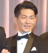 KOC敗戦の悔しさでじんましんが出たことを明かした太田博久 (C)ORICON NewS inc.