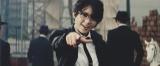 欅坂46新曲「風に吹かれても」MVフル公開