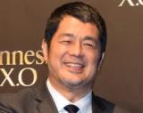 高田延彦がヒクソン戦を語った番組がNHKで放送 (C)ORICON NewS inc.