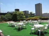 開催は東急本店・屋上イベントスペース(※荒天中止)。要予約TEL/0120-109-227