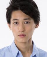 『MEN ON STYLE 2017』に新加入する小林亮太