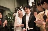 第2週目以降は、どんな愛のドラマが展開していくのか(C)テレビ朝日