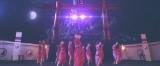 乃木坂46の3期生曲「僕の衝動」より