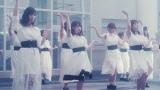 乃木坂46 19thシングル アンダーメンバー曲「My rule」より