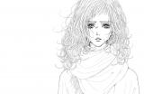 JUJUの新曲を基に矢沢あい氏がイラストを描き下ろし