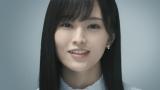 山本彩が歌うJTの企業CM「ひといきつきながら」