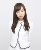 BSフジ『オールナイトニッポン50年の系譜』MCを務める乃木坂46・新内眞衣