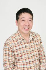 BSフジ『オールナイトニッポン50年の系譜』に出演する笑福亭鶴光