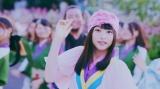 岡山市のPRムービー「鬼カワイイ 岡山市」に出演する桜井日奈子
