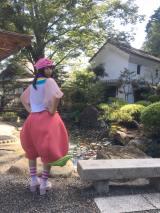 岡山市のPRムービーメイキングカット