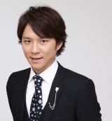 TBS『ペコジャニ∞!』に「芸能界グルメ四天王」として出演する渡部建
