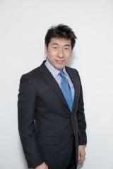 TBS『ペコジャニ∞!』に「芸能界グルメ四天王」として出演する寺門ジモン