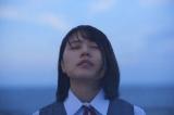 松本潤、覚悟を持って演じた禁断の恋「毒っ気があるからこそ強く惹かれ合う」