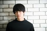 TBS系『オールスター感謝祭'17秋』名物企画「赤坂5丁目ミニマラソン」に立候補した神尾楓珠