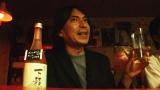 常連客としてふかわりょうが出演(C)NHK