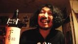 マンボウやしろも常連客として出演(C)NHK