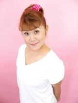 山田邦子が12月に放送される日本テレビ系『女芸人No.1決定戦 THE W(ザ ダブリュー)』に参戦