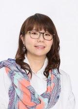 横澤夏子と相席スタート・山崎ケイが12月に放送される日本テレビ系『女芸人No.1決定戦 THE W(ザ ダブリュー)』に参戦