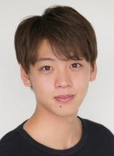 サッカー・キリンチャレンジカップ2017『日本VSハイチ』にゲスト出演する竹内涼真