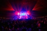 音×光×映像の総合芸術で観客を圧倒したサカナクションの幕張公演 Photo by 石阪大輔(Hatos)
