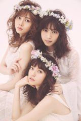 乃木坂46東京ドーム公演記念公式SPECIAL BOOK『N46MODE』が発売決定