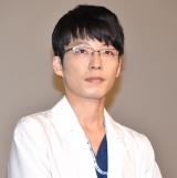 TBS系ドラマ『コウノドリ』舞台あいさつに登壇した星野源 (C)ORICON NewS inc.